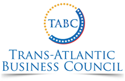 Trans Atlantic Business Council header image